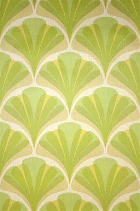 wallpaper designs wallpapersafari