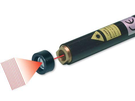 laser line diode laser line diodes 28 images 650nm 5mw focusable line laser module laser generator diode alex