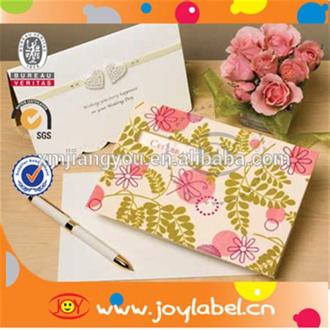 Wholesale Gift Card Printing - wholesale economy low price greeting cards printing for business namecards buy