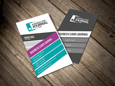 Business Gift Card Template by 10 Stylish Free Business And Gift Card Templates Girly