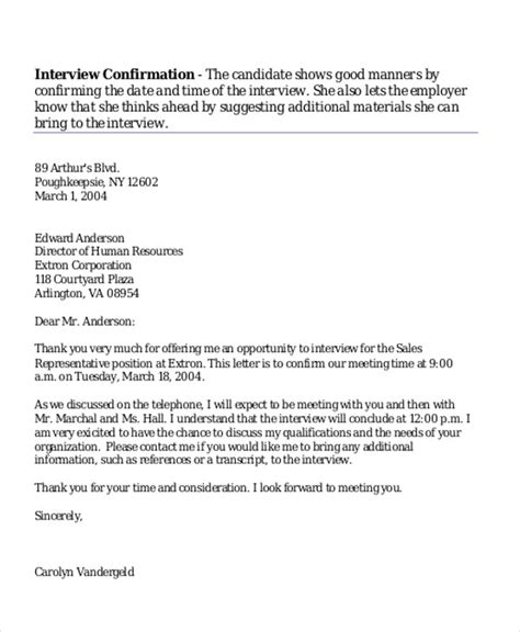 appointment letter reply appointment letter response 28 images offer letter