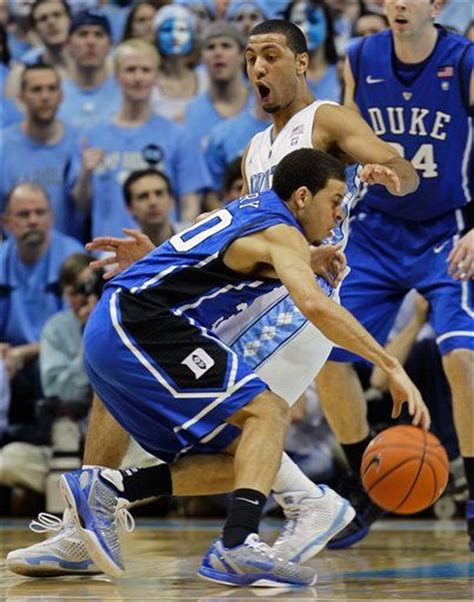 seth curry basketball shoes ncaa conference tournament time eastbay