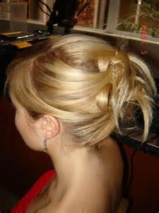 pin matric farewell hairstyles on pinterest