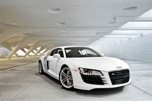 Cheap Audi R8 For Sale Buy Used Audi R8 Cheap Pre Owned Audi R8 Cars For Sale