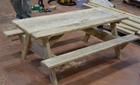 picnic benches for schools myhomers home page