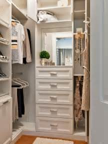 Transitional women s walk in closet photo in other with recessed panel