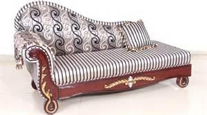 Sofa set amp mattress manufacturers dealers suppliers in kochi kerala
