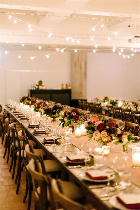 Wedding Decor Trends for 2018 couples   Life in BloomLife