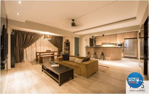 interior design pasir gudang singapore interior design gallery design details