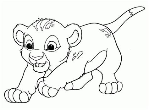 dibujos infantiles para colorear e imprimir gratis dibujos infantiles para colorear