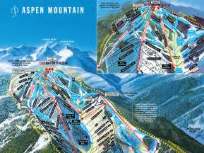 snowmass aspen co trail map webcams