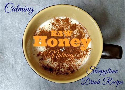 raw honey before bed how to take raw honey to sleep great and feel awesome in the morning