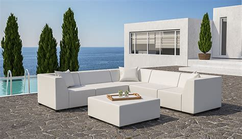 teak gartenmöbel reinigung gartenmobel lounge design gartenmobel lounge design