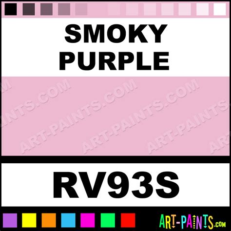 smoky purple sketch markers paintmarker marking pen paints rv93s smoky purple paint smoky
