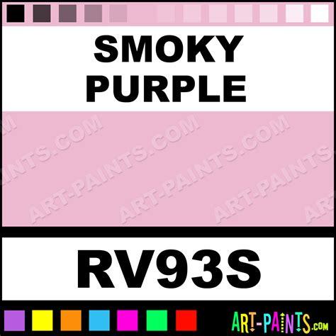 smoky purple sketch markers paintmarker marking pen paints rv93s smoky purple paint smoky
