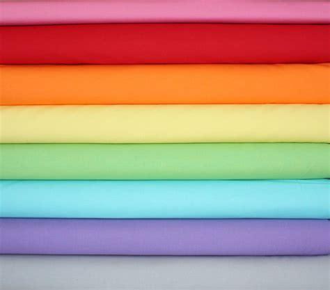 items similar to summer basics moda solids quilt