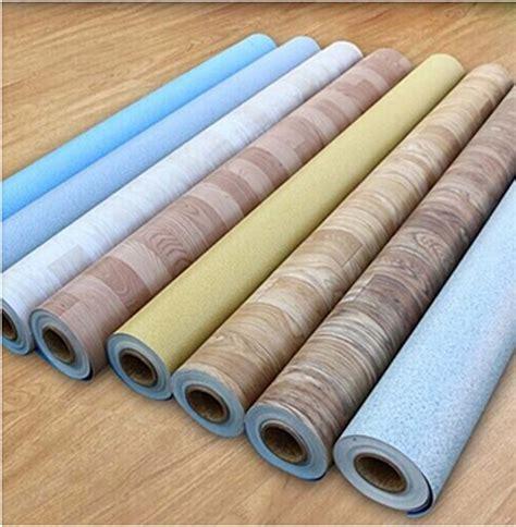 pvc teppich pvc carpet designs carpet vidalondon