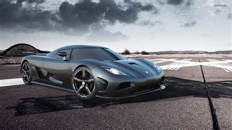 koenigsegg ccr wallpaper koenigsegg agera r wallpapers high quality download free