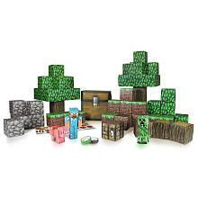 Minecraft Papercraft Deluxe Pack - 1000 images about minecraft on minecraft