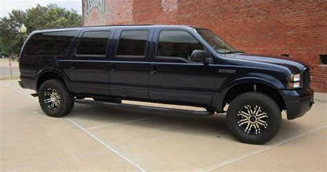 6 Door Excursion For Sale by Six Door Excursion For Sale Html Autos Post