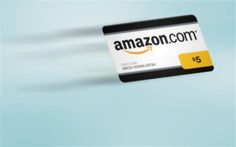 the frugal family life swagbucks expedited shipping on amazon gift cards - Swagbucks Amazon Gift Card Time
