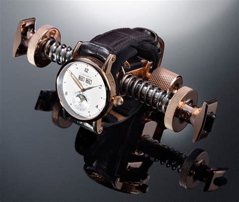 Cool Coffee Table dottling gyrowinder the ultimate watch winder the