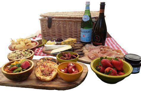 easy romantic picnic food ideas for two jen joes design