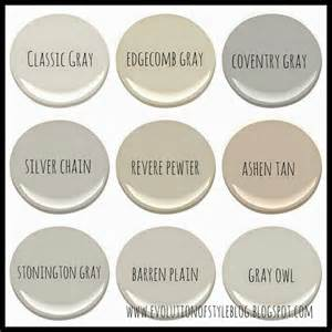 benjamin best selling colors by room evolution of style benjamin moore s best selling grays