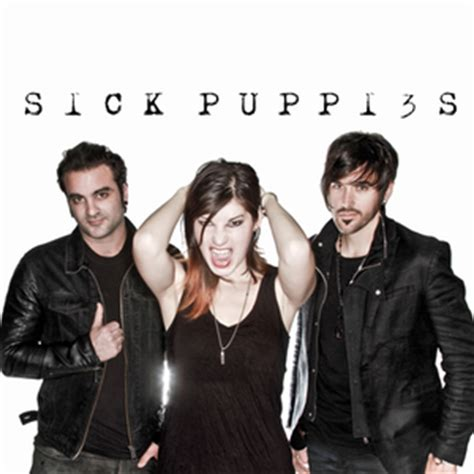 sick puppies tour sick puppies tickets tour dates 2018 concerts songkick
