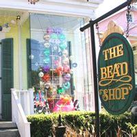 the bead shop new orleans the bead shop new orleans shopping