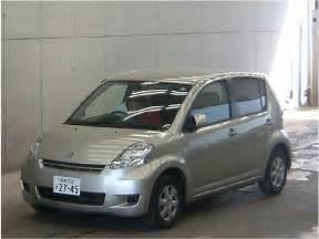 Daihatsu L200s Daihatsu Boon Daihatsu Japan Daihatsu Mira L200s