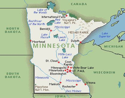 Minnesota (MN) DJs   Photographers   Videographers