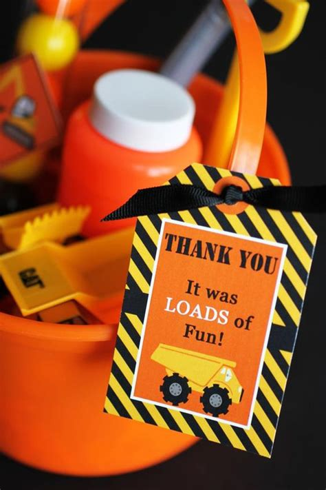 3rd party themes zenfone 2 construction themed 3rd birthday party with lots of