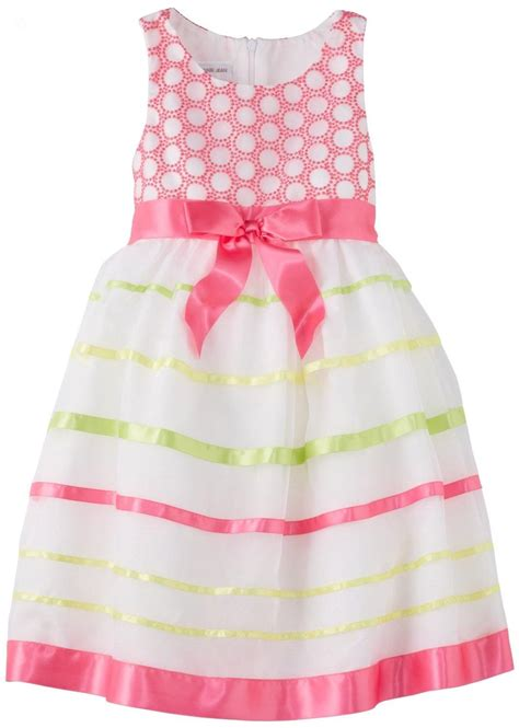dresses for easter adorable easter dresses for toddlers