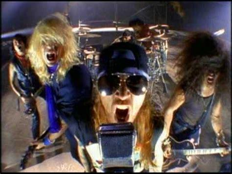 Garden Of Gnr Garden Of Of Guns N Roses In On Jukebox