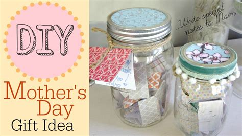 Best Photos Of Easy Diy Mothers Day Cards Easy Diy