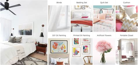 home decor stores canada online south shore south shore spotlight on decoraport an online store loaded with