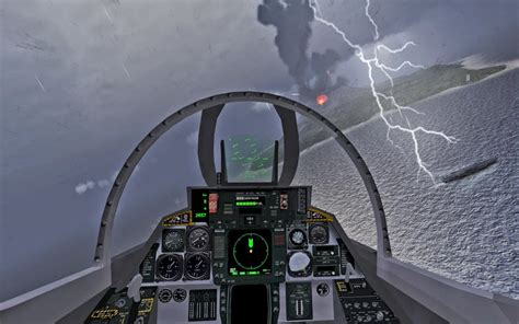 f18 carrier landing apk f18 carrier landing ii apk version apk mod