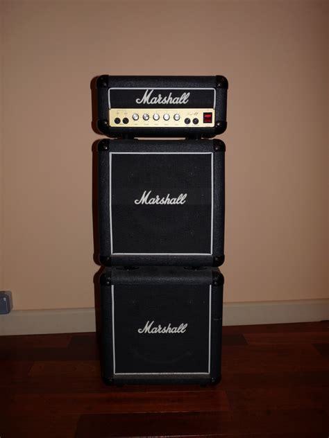 format audio ryan stack marshall 3005 lead 12 micro stack image 806150