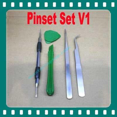 Pinset Set mobile version larger pinset set v1 baku bk 7285