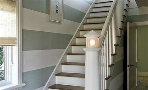 banister lights banister light home inspiration pinterest