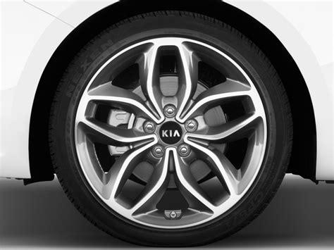 2014 Kia Forte Tire Size Image 2014 Kia Forte 5dr Hb Auto Sx Wheel Cap Size 1024