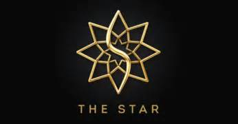 Harvest Dining Room Table by The Star Entertainment Group Media The Star Sydney