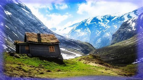 imagenes de paisajes hermosos para fondo de pantalla pantalla paisajes hermosos images reverse search