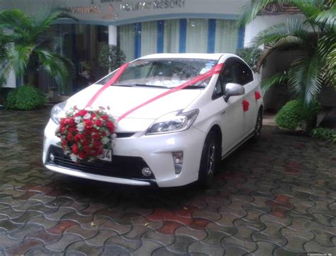 Wedding Car In Sri Lanka by Sri Lanka Car Rentals Hire Wedding Cars For Hire In