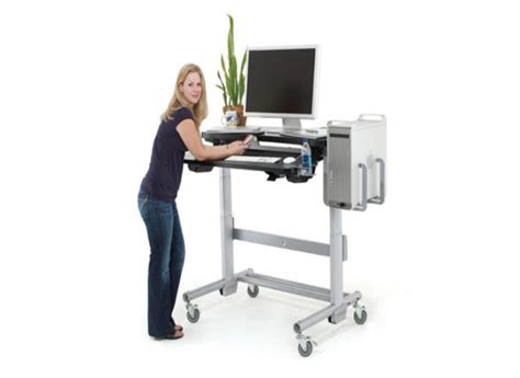 Weight Loss Standing Desk by Standing Desk Weight Loss