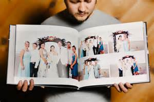 best wedding photo albums how to make parent wedding albums in 5 easy steps