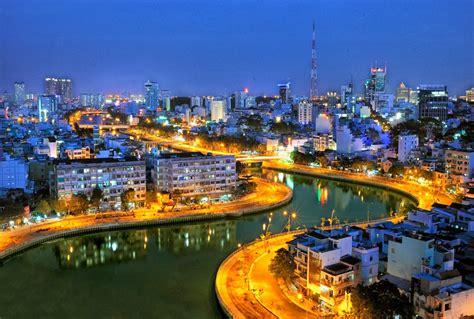 thai tphc ho chi minh city ongoing dynamic enchanting vietnam