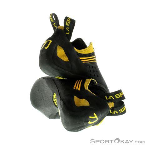 climbing shoe laces la sportiva katana laces climbing shoes lace up shoes