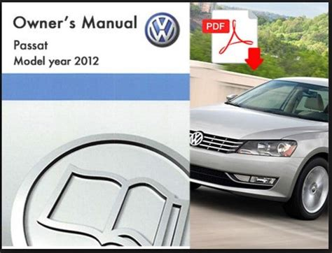 what is the best auto repair manual 2012 toyota yaris on board diagnostic system photos vw sharan 2012 manual pdf virtual online reference